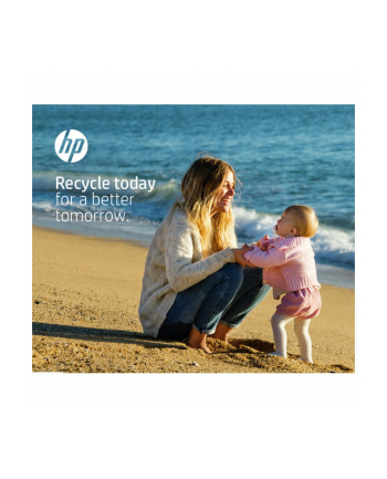 hewlett-packard Tusz HP N9K07AE (oryginał HP304XL HP 304XL; kolor)