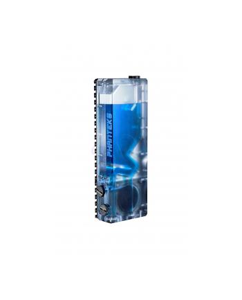 Rezerwuar PHANTEKS Glacier R160 RGB LED CZARNY