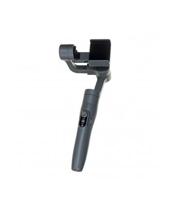 Gimbal ręczny do telefonu FeiyuTech Vimble 2 do smartfonów