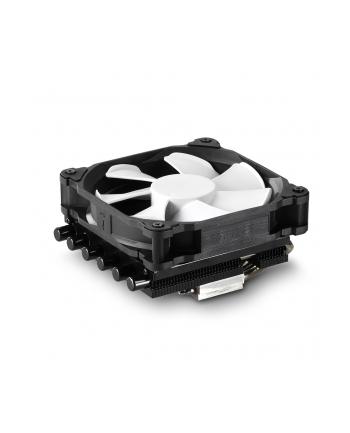 Chłodzenie CPU PHANTEKS PH-TC12LS HTPC 120mm CZARNE