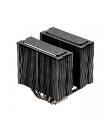 Chłodzenie Phanteks PH-TC14PE_BK (AM2  AM2+  AM3  AM3+  FM1  FM2  LGA 1136  LGA 1150  LGA 1151  LGA 1155  LGA 1156  LGA 2011  LGA 775)