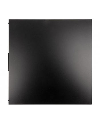 Panel Phanteks Eclipse P400 PH-CSPN_P400_BK