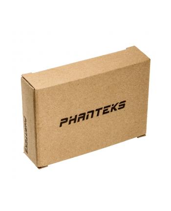 Sanki montażowe Phanteks PH-HDDKT_01