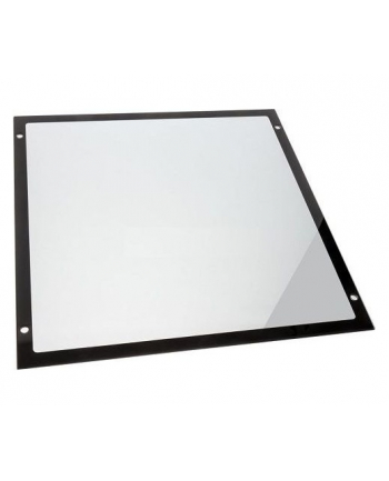 Panel boczny PHANTEKS Eclipse P400 - Tempered Glass