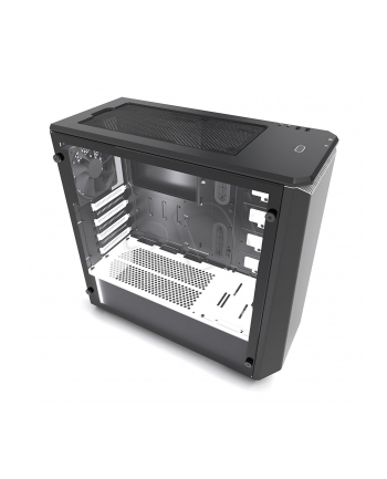 Obudowa Phanteks Eclipse P400 PH-EC416PTG_BW (ATX  Micro ATX  Mini ITX; kolor czarny)