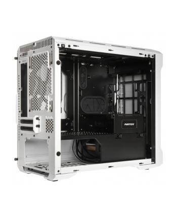Obudowa Phanteks PH-ES215PTG_WT (Mini ITX; kolor biały)