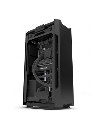 Obudowa Phanteks Enthoo Evolv Shift PH-ES217E_BK (Mini ITX; kolor czarny)