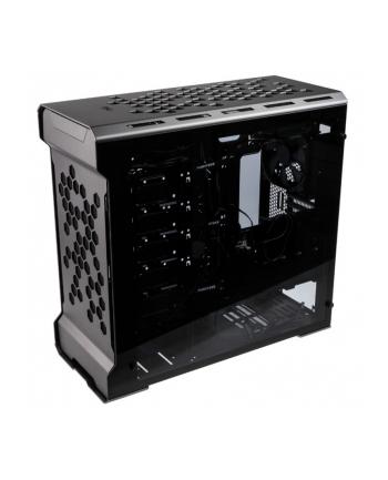 Obudowa Phanteks Enthoo Evolv PH-ES515ETG_SAG01 (ATX  Micro ATX  Mini ITX; kolor szary)