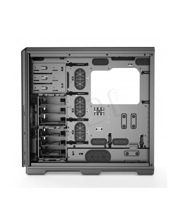 Obudowa Phanteks Enthoo Pro PH-ES614PTG_BK (ATX  Extended ATX  Micro ATX  Mini ITX  SSI EEB; kolor czarny)