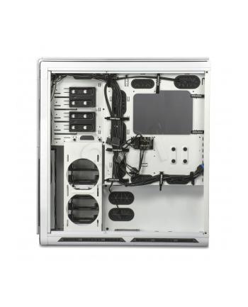 Obudowa Phanteks PH-ES813P_WT (ATX  Extended ATX  Mini ATX  SSI EEB; kolor biały)
