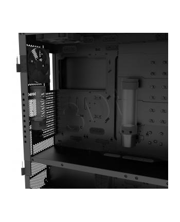 Obudowa Phanteks Enthoo Elite PH-ES916E_BK (ATX  Extended ATX  Micro ATX  Mini ITX  SSI EEB; czarny)