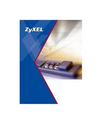Rozszerzenie gwarancji Zyxel E-iCard 1-year AS ZyWALL/USG 110