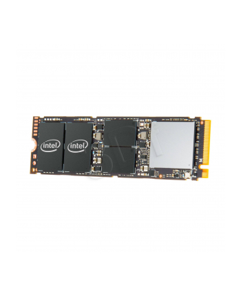 Dysk Intel SSDPEKKW512G801 963930 (512 GB ; M.2; PCI-E)