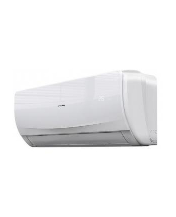 Klimatyzator AUX SPLIT LIBERTY 9000BTU R410a j.wew