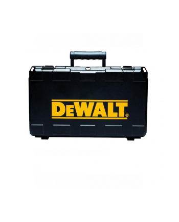 Walizka DeWalt DE4037-XJ