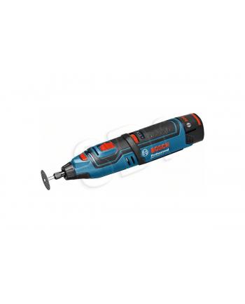 Urządzenie BOSCH GRO 12V-35 06019C5000