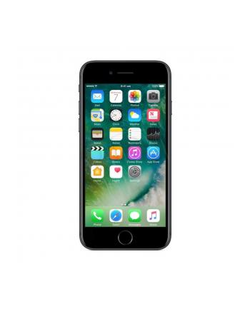 Smartfon Apple Iphone 7 ( 4 7  ; 1334x750 ; 32GB ; 2GB ; czarny ; LTE )