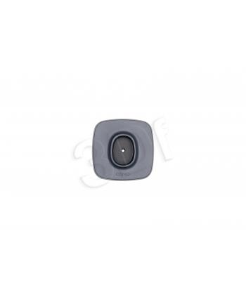 Baza do kamer Osmo DJI OSMO MOBILE 2 CP.ZM.00000083.01