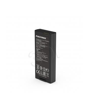 Akumulator Ryze Technology CP.PT.00000213.01 (1100mAh; Li-Po)
