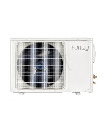 Klimatyzator FURIZU FB-24 (7000W; 24000 BTU)