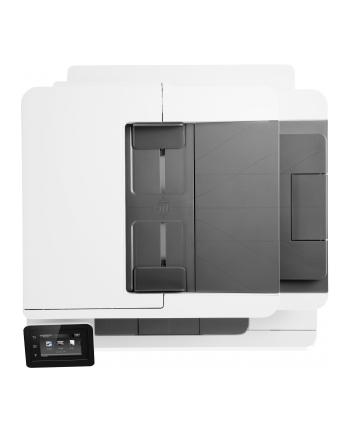 Urządzenie wielofunkcyjne HP LaserJet Pro M281FDW T6B82A (laserowe kolor; A4; Skaner płaski)