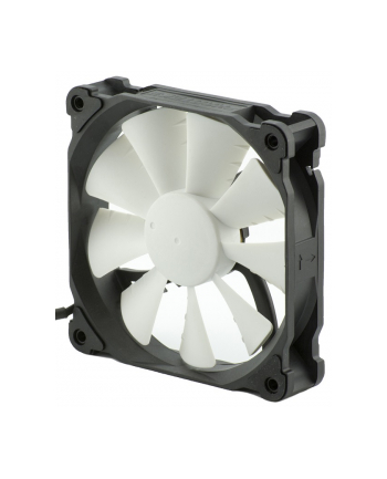 Wentylator Phanteks PH-F120XP_BK (120 mm; 1500 obr/min)