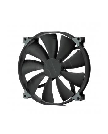 Wentylator Phanteks  PH-F200SP_BBK (200 mm; 850 obr/min)