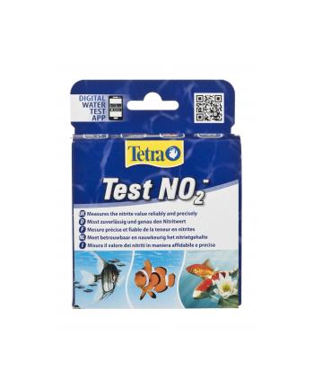 Tetra Test NO2- 2 x 10 ml