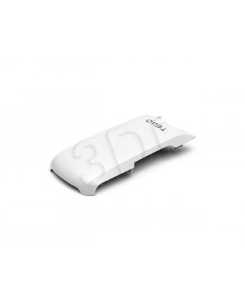 Obudowa Ryze Technology CP.PT.00000227.01 (kolor biały)
