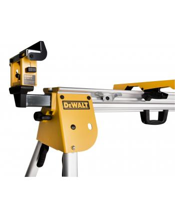 Stojak na piłę ukośną DeWalt DE7033-XJ