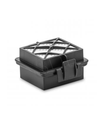 Filtr HEPA KARCHER 2.863-240.0
