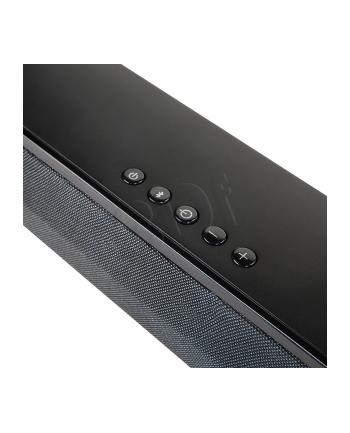 Soundbar Denon  Signa Solo (kolor czarny)