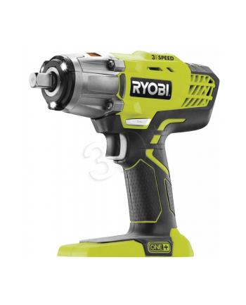 Klucz udarowy RYOBI R18ID3-0 18V