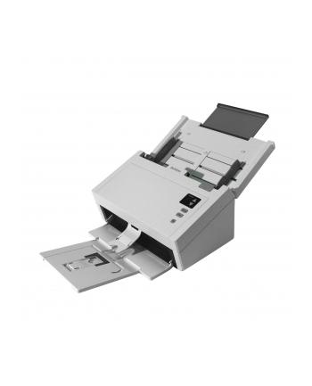 Skaner rolkowy AVISION Avision AD230 FL-1312B (216 x 356 mm; USB; Zasilacz)