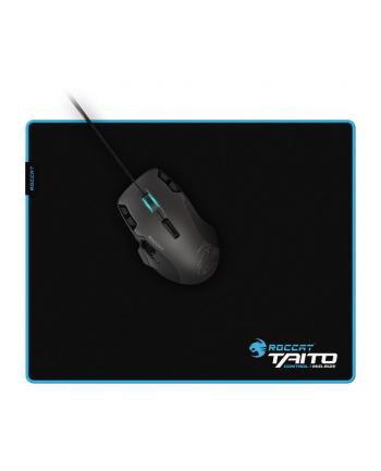 Podkładka pod mysz ROCCAT Taito Control ROC-13-170 (400mm x 320mm)