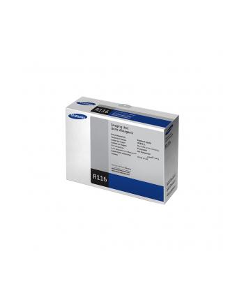 hewlett-packard Bęben HP czarny SV134A=MLT-R116/SEE=MLTR116  9000 str.