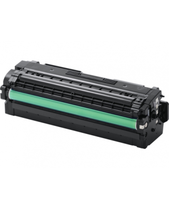 hewlett-packard Toner HP SU168A (oryginał CLTK505L; 6 000 stron; czarny)
