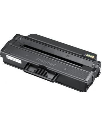 hewlett-packard Toner HP SU716A (oryginał MLTD103L; 2 500 stron; czarny)