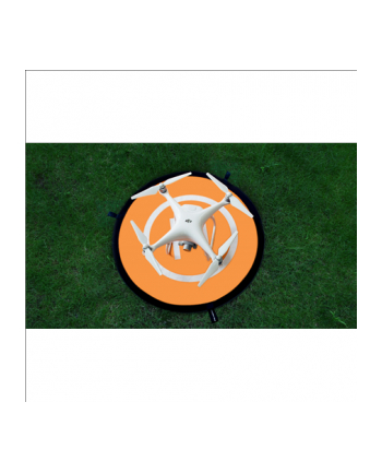 Mata lądowisko do drona PGYTECH P-GM-101