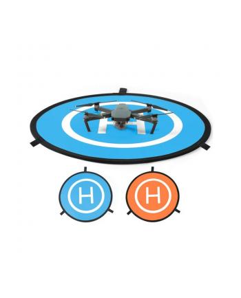 Mata lądowisko do drona PGYTECH PGY-AC-299