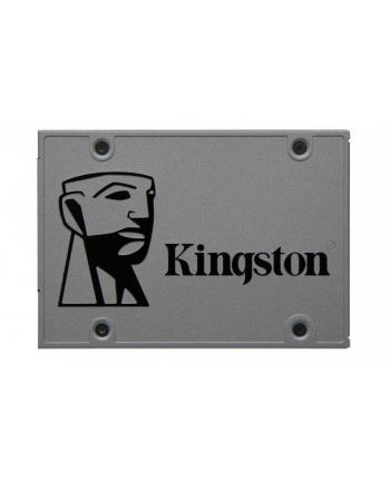 Dysk Kingston UV500 SUV500B/1920G (1.92 TB ; 2.5 ; SATA III)