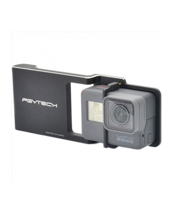 Adapter PGYTECH  PGY-OG-004