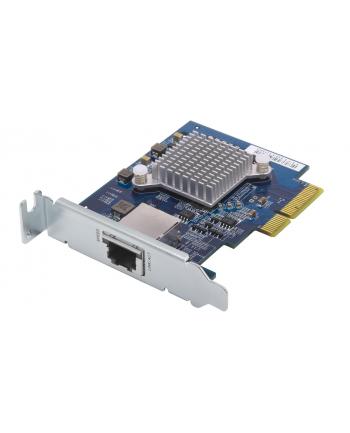 Karta sieciowa QNAP  QXG-10G1T