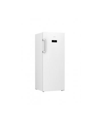 Zamrażarka szufladowa Beko RFNE270E23W (600mm / 152mm / 650 mm; kolor biały; Klasa A+)