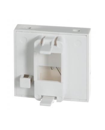 Adapter A-LAN OS003
