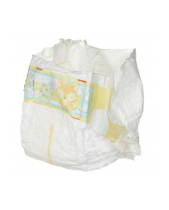 Pieluchy PAMPERS Premium Care 5 Junior 11-25kg 44sz