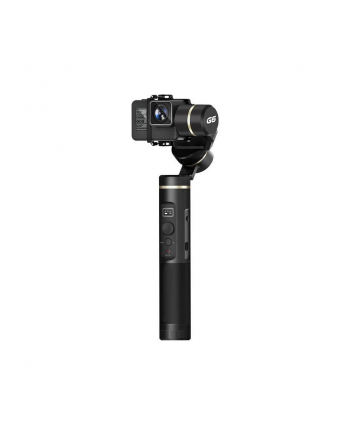 Gimbal do kamer sportowych FeiyuTech G6 do kamer GoPro