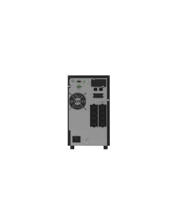 Projektor TOSHIBA X2000, LCD, XGA, 2000 ANSI, 600:1