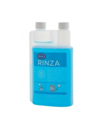 Płyn do czyszczenia spieniaczy do mleka URNEX 754631704256