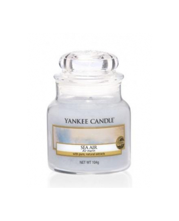 Świeca YANKEE home YSMSA3 (85mm x 60mm)